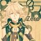 Usuário: ~LeZeph-Kun