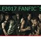 Usuário: ~LF2017