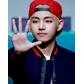 Usuário: LifeTaehyung