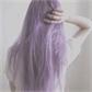 Usuário: ~Light_Purple2