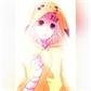 Usuário: ~liiriin_121