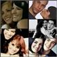 Usuário: Leticia_Chavez