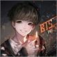 Usuário: ~LilBunnyKookie