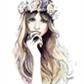 ~lili_payne