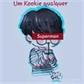 Um_Kookie