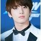 Usuário: ~srt-jeon