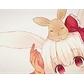 Usuário: ~Lilly_The_Bunny