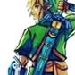 Usuário: ~LinkGames0211
