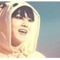 Usuário: ~Lyn_Chu