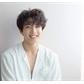 Usuário: young_yoon