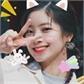 Little_Dahyunn