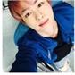 Usuário: ~seok_jinnie