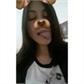 Usuário: ~little_trouxa