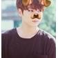 Usuário: ~Kook_Kook-Ah