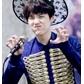 Usuário: ~YoonZzZz_