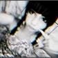 Usuário: ~LiaSakamoto