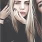 Usuário: ~Living_Girl