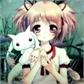 Usuário: YunoSham