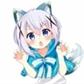Usuário: Loli-chan30