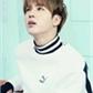 Usuário: ~Jinniee_