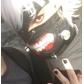 Usuário: KanekiHaruno