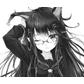 Usuário: ~LoryLoh-chan