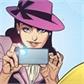 Usuário: ~Lois-Lane