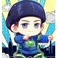 Usuário: Loka_dos_Korea