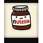 Usuário: loka_nutellinha