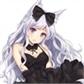 Usuário: Loli_Neka-chan