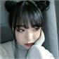 Usuário: lally_uchiha