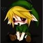 Usuário: ~lolita-kun