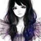 Usuário: ~Lolita007