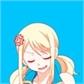 Usuário: ~Lolitaloka33