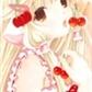 Usuário: ~lolitamota10001
