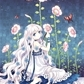 Usuário: ~LolitaSweet