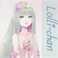 ~Lolli-chan