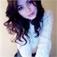 Usuário: ~Lollita_Lillie