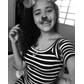 Usuário: ~Lena_Maya