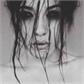 Usuário: ~Girl_demon_eyes