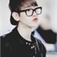 Usuário: ~Mrs_Park