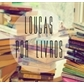 Usuário: ~LoucaPorLivros1