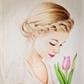 Love_Lara_16