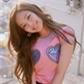 Usuário: love_kpop_geh