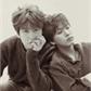 Usuário: ~Love_SungMin