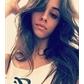 Usuário: ~Nut3lla_da_Camz