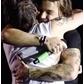 Louis_e_Harry