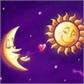 Usuário: ~Loveisamor