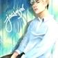 Usuário: ~Wangwon