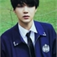 Usuário: Gabys_Yooni